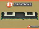 Click image to enlarge MT36JSZF51272PZ-1G4G1FF