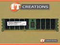 Click image to enlarge MT36KSF1G72PZ-1G4D1AD
