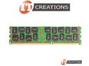 Click image to enlarge MT36KSF1G72PZ-1G4M1FF