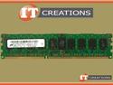 Click image to enlarge MT36KSF2G72PZ-1G4E1HF