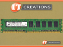 Click image to enlarge MT9JSF12872AZ-1G1F1