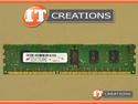 Click image to enlarge MT9KSF25672PZ-1G4D1AD