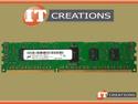 Click image to enlarge MT9KSF25672PZ-1G4M1HF