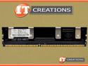 Click image to enlarge NT1GT72U8PA3BD-3C