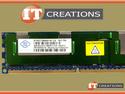 Click image to enlarge NT4GC72B4NA1NL-CG