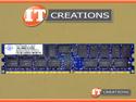 Click image to enlarge NT4GT72U4ND0BV-3C