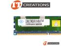 Click image to enlarge NT8GC72B4NB1NK-CG