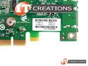 Click image to enlarge QUADRO NVS295-HP-NO BRACKET
