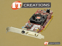 Click image to enlarge RADEON HD4550-HP-HIGH P