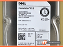 Click image to enlarge ST33000650SS-DELL
