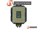 Click image to enlarge UCS-CPU-E52667E