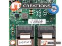 Click image to enlarge UCSC-RAID-11-C220