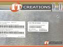 Click image to enlarge VLT-30015-IBM
