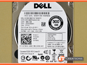 Click image to enlarge WD3000BKHG-18A29V0-DELL