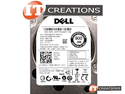 Click image to enlarge WD9002BKTG-DELL