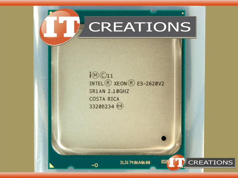 SR1AN-E5-2620v2