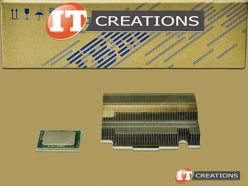 Intel xeon cpu kit 6 core 6c 186ghz for dell poweredge r810 l7545