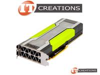tn_TESLA_P100_PCIE_16GB.jpg