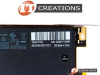 tn_TESLA_P100_PCIE_16GB_2.jpg